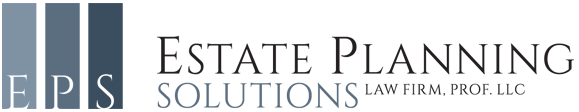 EPS Law Firm - Estate Planning Solutions